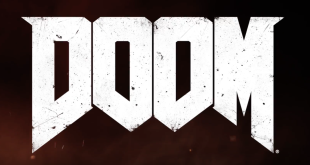 In celebration of the release of DOOM next week Friday, 13 May, we have the new gameplay trailer for you to check out.