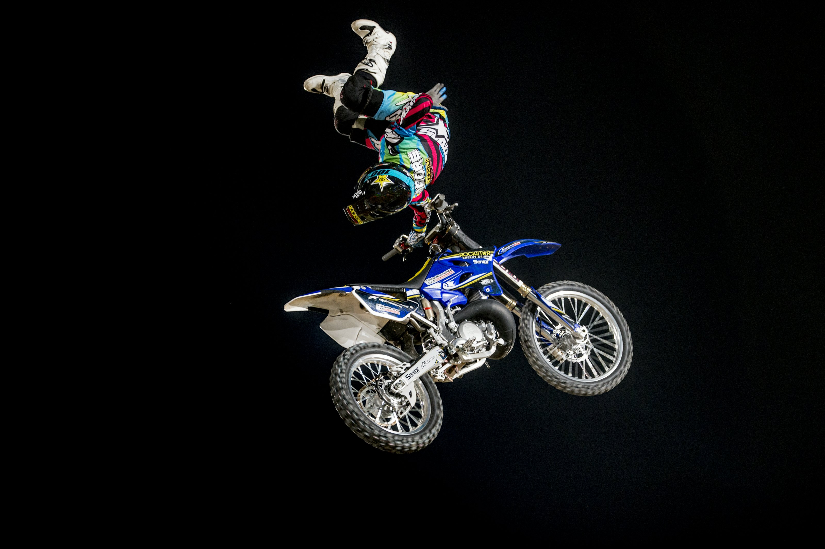 red bull x fighters rider profile videos fmx lw mag. Black Bedroom Furniture Sets. Home Design Ideas