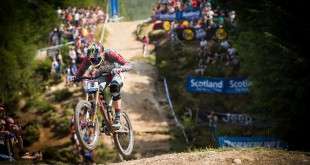 Episode 3 of The Syndicate is live featuring all the emotion from the Fort William Downhill MTB World Cup