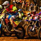 Round 4 of the 2016 Monster Energy TRP Distributors SA National Motocross Championship took place at Syringa Park