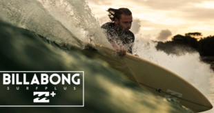 Be prepared for the holidays with Billabong'srangeof Boardshorts for this summer.
