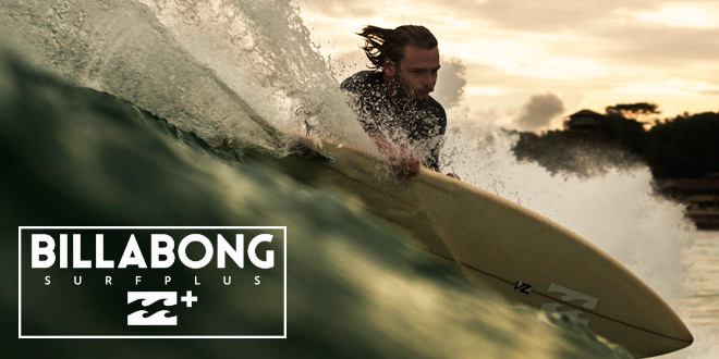 Be prepared for the holidays with Billabong's range of Boardshorts for this summer.