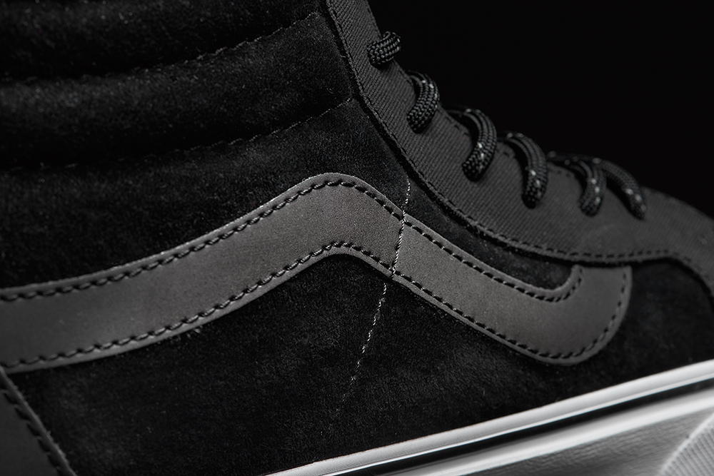 d06573bd433481 Product feature on the new Vans Transit Collection