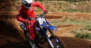 We test the 2017 Fox 360 Motocross Racewear. Here's what we thought: