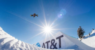 X Games Aspen 2017 is a wrap. The world's best action sports athletes competed in various winter disciplines over 4 days resulting in an action packed Winter X. In case you missed it, we have the gold medal run videos for your to enjoy.