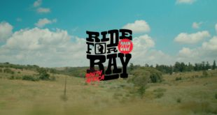 Highlights video from the second annual Ride for Ray BMX event, in commemoration of the late, great Ray Malinga, took place at The Hartebeespoort Holiday resort.