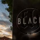 Meet FH Black tattoo and art studio