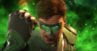Part 2 of the Injustice 2 Shattered Alliances trailer is here and casts the spotlight in the increasing conflict between Superman's regime and Batman's resistance.