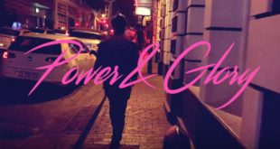 The lyric video for Power&Glory by Michael Lowman featuring Khuli Chana is live. Check it out and have listen here.