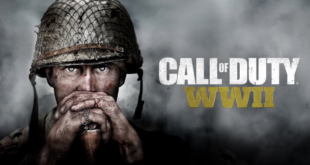 Following the exciting worldwide livestream reveal of Call of Duty WWII, we bring you the official Reveal Trailer.