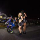 The 2017 SA Bike Fest wowed crowds