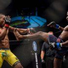 TC Khusu vs Guy Mongambi