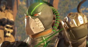 The latest Injustice 2 trailer - Everything You Need to Know showcases every element of the game and gives players a closer look at its Story Mode and more.