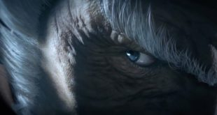 Watch the TEKKEN 7 official opening movie and get ready for the next battle.