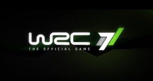 Get ready for WRC 7, the official video game of the 2017 FIA World Rally Championship. The rules have changed - new beastly cars, more aggressive and powerful than ever before.