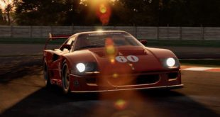 The slated release date for the most anticipated racing game of the year, Project CARS 2, has been announced. Watch the newly released trailer here.