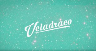 Take a listen/ look at the lyric video for the latest single by Veladraco entitled Circles, taken off their debut self-titled EP.