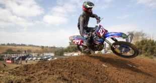 Get a taste of the action from Round 5 of the 2017 Monster Energy TRP Distributors SA National Motocross Championship from Thunder Valley, Pietermaritzburg.