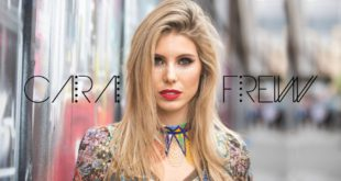 After a string of successful singles and her signing with Sony Music Entertainment Africa, Cara Frew brings you her new music video for Dance.