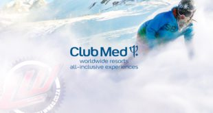 7 Days, 4 Friends, 1 Ski Resort captures the experience of snowboarding in the French Alps through the Club Med Val d'Isere resort. It is glorious!