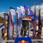 Ultimate Ears Winter Whip 2017 Method Madness Podium