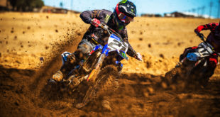Get a taste of the action from Round 6 of the 2017 Monster Energy TRP Distributors SA National Motocross Championship from Holeshot Harry's, Harrismith.