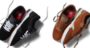 DC Shoes Tiago S Skate Shoes now available in South Africa