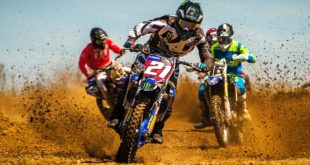 Get a taste of the action from final round of the 2017 Monster Energy TRP Distributors SA National Motocross Championship from Terra Topia.