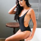 Our SA Girls feature with Nikita du Toit