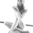 Our South African Babes feature with Jacqui Steinmann