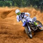 We test the 2018 Fox 180 Mastar Airline motocross kit