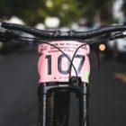 Theo Erlangsen's Championship Winning YT Industries TUES Bike Check - Handlebars