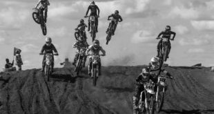 Watch the highlights video from Round 3 of the 2018 TRP Distributors SA Motocross National Championship took place at BORC in Bloemfontein.