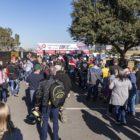 Thousands attend the 2018 SA Bike Fest