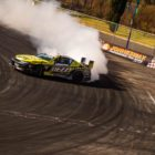 Drifting action at its best from Round 1 of the 2018 SupaDrift Series
