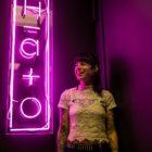 Meet Tattoo Artist Chelsea-Rae Marsh