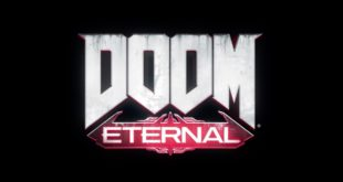 Announcing DOOM Eternal - return to take your vengeance against the forces of Hell - fight across dimensions as you slay new and classic demons with powerful new weapons and abilities.