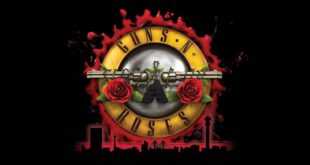 Ticketing details for the Guns N' Roses Not In This Lifetime Tour to SA