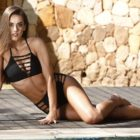 Our South African Girls feature with Logan Coleman