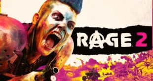 Watch the brand-new, high-action gameplay feature that shows off even more of the wild wasteland in RAGE 2 - coming 2019.