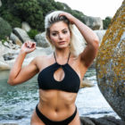 Our South African Babes feature with Emma Jooste