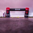 Drifting action hits Aldo Scribante Racetrack in Port Elizabeth