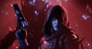 Four story experiences. Eight worlds to explore. Thousands of rewards to discover. One Legendary Collection. Destiny 2: Forsaken - Legendary Collection will release on 4 September