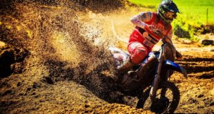 Race report and results from Round 5 of the 2018 TRP Distributors SA Motocross National Championshipfrom Zone 7 in Cape Town.