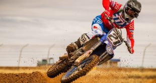 2018 SA Motocross Nationals Phakisa MX Race Report