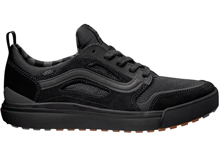 043cb25a09 The Vans UltraRange franchise sustains its reputation as Vans  most  progressive line to date. Available now at Vans retail stores across South  Africa.