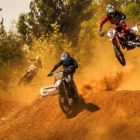 The Final Round of the 2018TRP Distributors SA Motocross National Championshiptook place atDirt Bronco. Get a taste of the action in the official video.