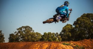 Race Report from the final round of the 2018 South African Motocross Nationals