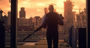 The new, cinematic trailer forHITMAN 2 -Untouchable, provides a deeper look at the man known as Agent 47, as well as a first look at the many exotic locations that players will be able to experience