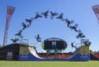 Action Sports at it's best. Enjoy the Highlights Video, and all the Gold Medal runs from the first ever X Games held in Sydney, Australia.
